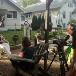 Garland-interviews-Raana-Grant.jpg