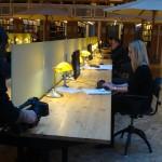jen library