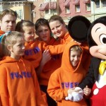 kids & mickey copy
